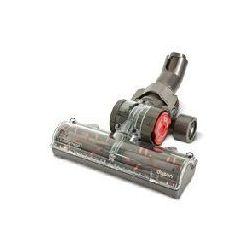Turboszczotka Dyson 911566-04