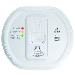 Czujnik tlenku węgla EI ELECTRONICS EI208 EI-seria Professional