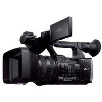 Sony FDR-AX1 Dostawa GRATIS!