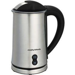 Morphy Richards 47560