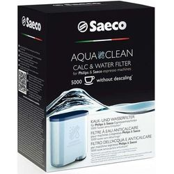 Saeco AquaClean Filtr antywapienny i filtr wody CA6903
