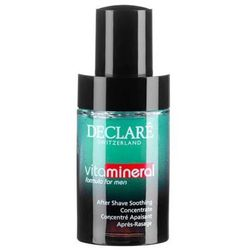 Declare - After Shave Lotion - Balsam po goleniu - 200 ml