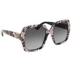 2383339f11e28 okulary sloneczne gucci gg 1104 s 263 vk w kategorii Okulary ...