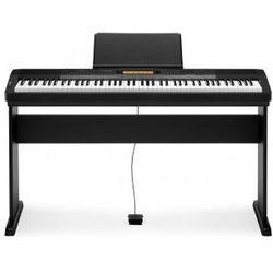 Piano Casio CDP-220 + Stojak CS-44