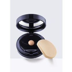 ESTEE LAUDER Double Wear Makeup To Go Liquid Compact podklad do twarzy w plynie 2C2 Pale Almond 12ml
