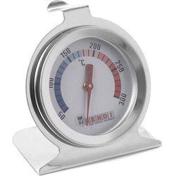 Termometr Uniwersalny do Pieców i Piekarników - Ø60x70 mm|50 do 300°C