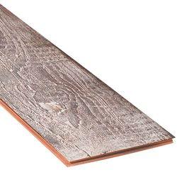 Panele podłogowe laminowane Dąb Arran Weninger, 10 mm AC4