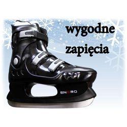 Łyżwy hokejowe Enero QJ-033