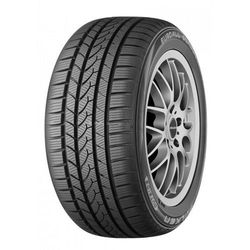 Falken Euroall Season AS200 235/65 R17 108 V