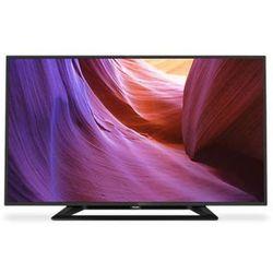 TV LED Philips 48PFH4100