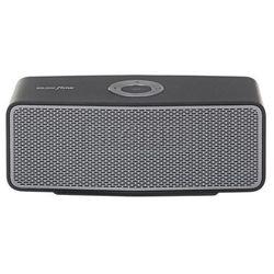 Głośnik bezprzewodowy LG NA6550W (P5) Czarny - NA6550B (P5)