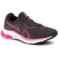 Buty ASICS - Gel-Pulse 11 1012A467 Graphite Grey/Black 021