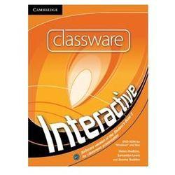 Interactive 3. Oprogramowanie Tablicy Interaktywnej