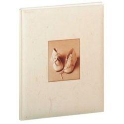 Album HAMA Buciki 10X15/200