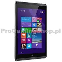 HP Pro Tablet 608 G1 64GB LTE