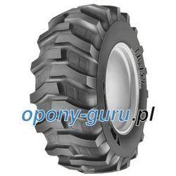 BKT TR 459 R4 ( 14.9 -24 12PR TL )