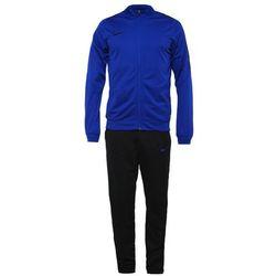 Nike Performance REVOLUTION SIDELINE Dres deep royal blue/black/black/black