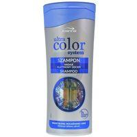 Joanna Ultra Color System Szampon do włosów blond , rozja?nionych i siwych 200ml