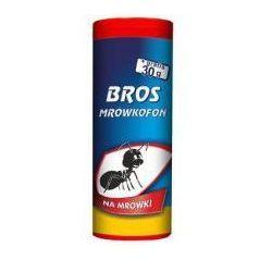 Preparat do zwalczania mrówek Mrówkofon Bros 250 g