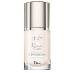 Dior Capture Totale Dream Skin 30 ml