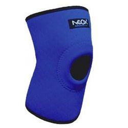 Stabilizator/Orteza Stawu Kolanowego ze stabilizacją rzepki K02 NEOX