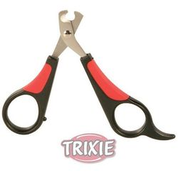 TRIXIE obcinaczki - nożyczki 8cm