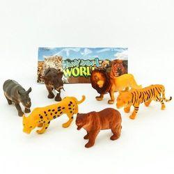 figurki dzieci dzik w kategorii Zabawki porównaj zanim kupisz