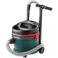 Metabo AS 20 L