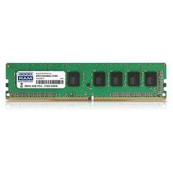 GoodRam DDR4 4GB 2133 CL15