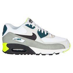 Buty Nike Air Max 90 Essential - 537384-105 Promocja iD: 6825 (-21%)