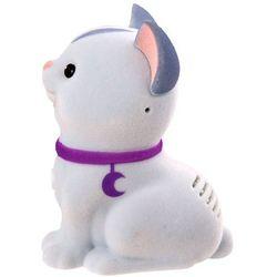 Little Live Pets, Interaktywny kotek Księżycowy Promyczek Darmowa dostawa do sklepów SMYK