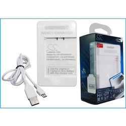 Sony Ericsson BST-33 zewnętrzna biurkowa ładowarka USB (Cameron Sino)
