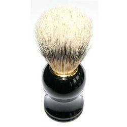 Ekskluzywny pędzel do golenia BL
