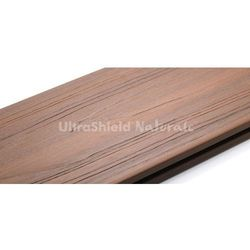Deska kompozytowa / tarasowa POLdeck Premium WPC138x23mm / 4,0mb / 0,55m2 Deska tarasowa, deska na taras, deska na balkon