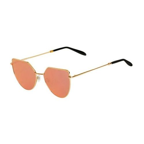 722b657c5c480 Okulary Słoneczne Spektre Off Shore 1 OS02AFT Rose Gold Glossy (Rose Gold  Mirror)