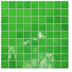 mozaika ścienna MSK-Majolika 14 30,1 x 30,1
