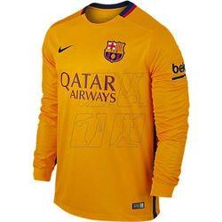 Koszulka Nike FC Barcelona Stadium Away M 658777-740