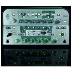 Wzmacniacz gitarowy Kemper Profiling Amplifier