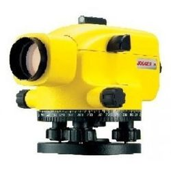 NIWELATOR OPTYCZNY Leica JOGGER 32 ZESTAW PROMOCJA