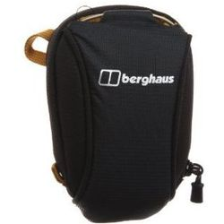 Przybornik na sprzęt E-case large Berghaus