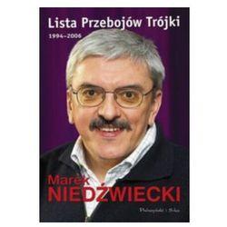 Lista Przebojów Trójki 1994-2006