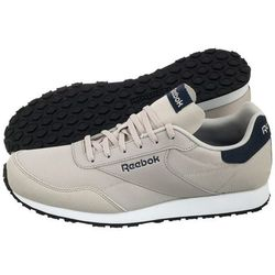 Buty Reebok Royal Dimension CN0773 (RE411 a)