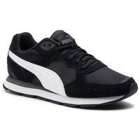 Sneakersy PUMA Adela Core 370544 01 Puma BlackPuma Team