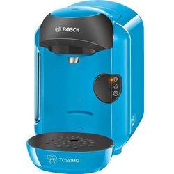Bosch TAS1255