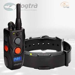 Ergonomiczna obroża elektryczna dla psa - Dogtra ARC