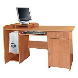 Biurko komputerowe IV
