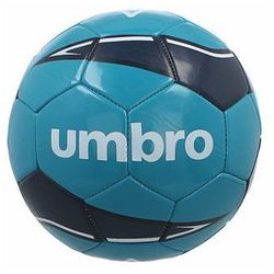 UMBRO PILKA STADIA SUPPORTER