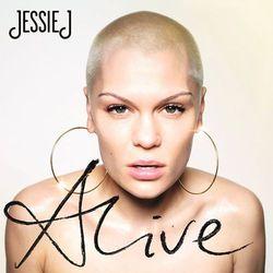Alive (Pl)