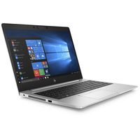 HP EliteBook 6XD76EA