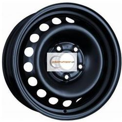 SF Chevrolet/Daewoo 4.5X14 ET43,5 LK4/100